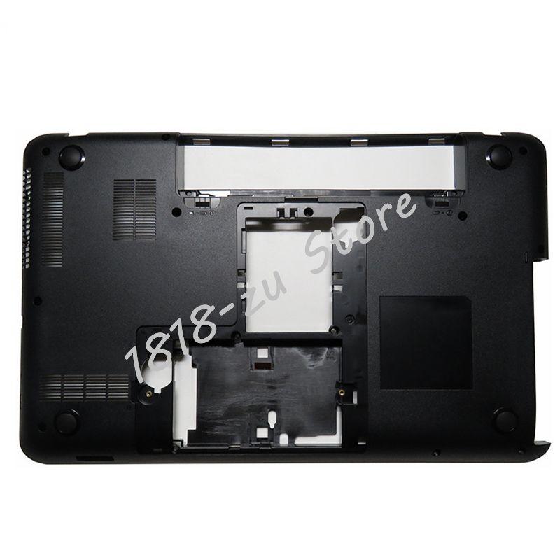 YALUZU New laptop Bottom case cover For TOSHIBA L850 L855 C8