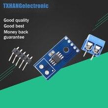 MAX6675 Thermocouple Temperature Sensor…