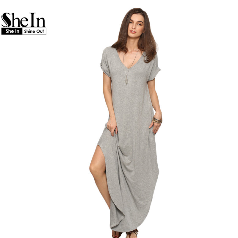 Online Get Cheap Shift Dress -Aliexpress.com | Alibaba Group