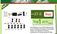 новый 1 шт. автомобильный комплект MP3-плеер музыкальный плеер радио адаптер беспроводной FM радио передатчик модулятор USB кабель для жк-дисплей удаленного белый прямая доставка