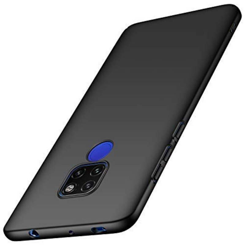 Case For Huawei Mate 20 Lite Pro Mate 20 X Cover Slim Shockproof 360 Full Body Case for Huawei Mate 10 9 8 Lite Pro Cover Fundas (3)
