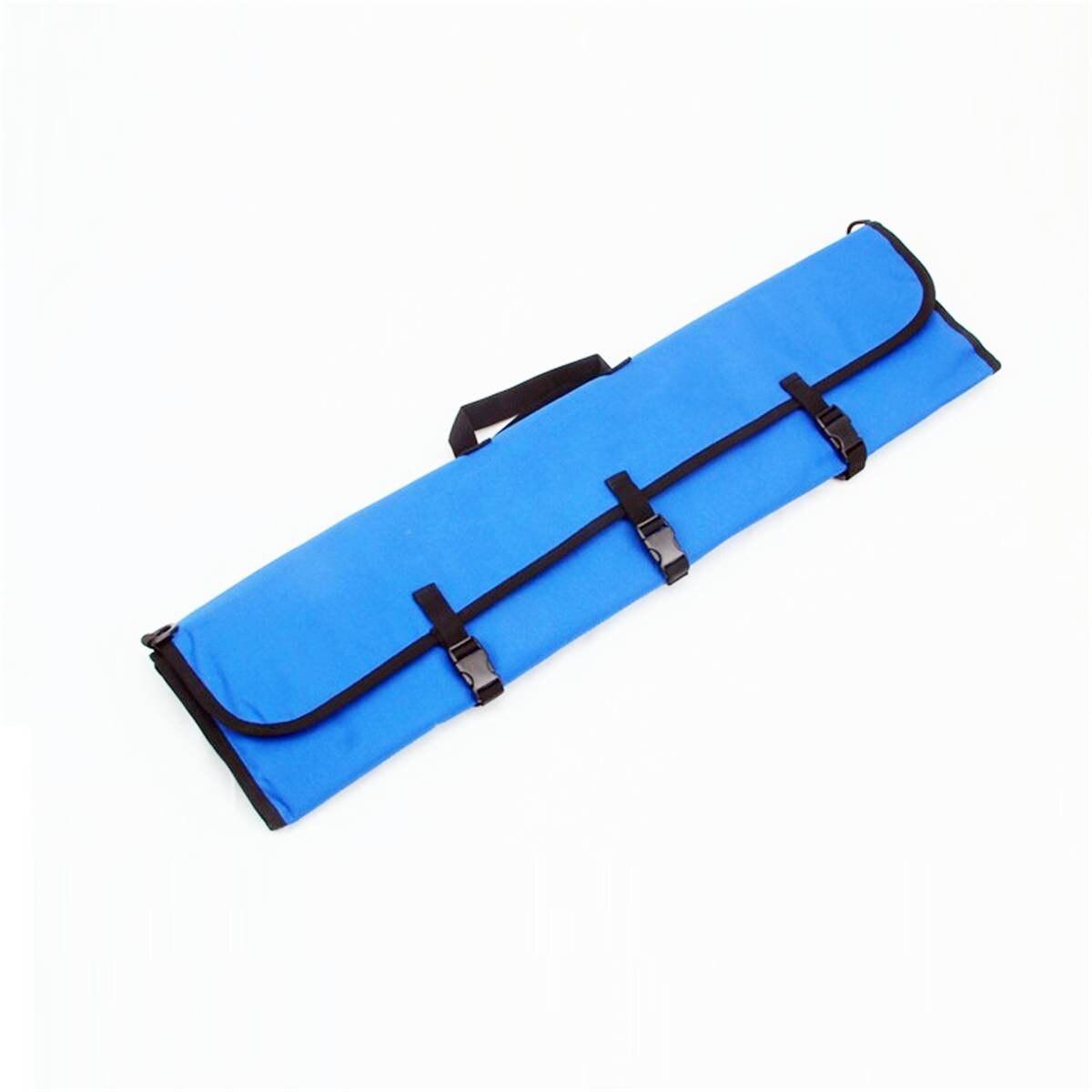 recurvo arco saco carry caso mochila alça