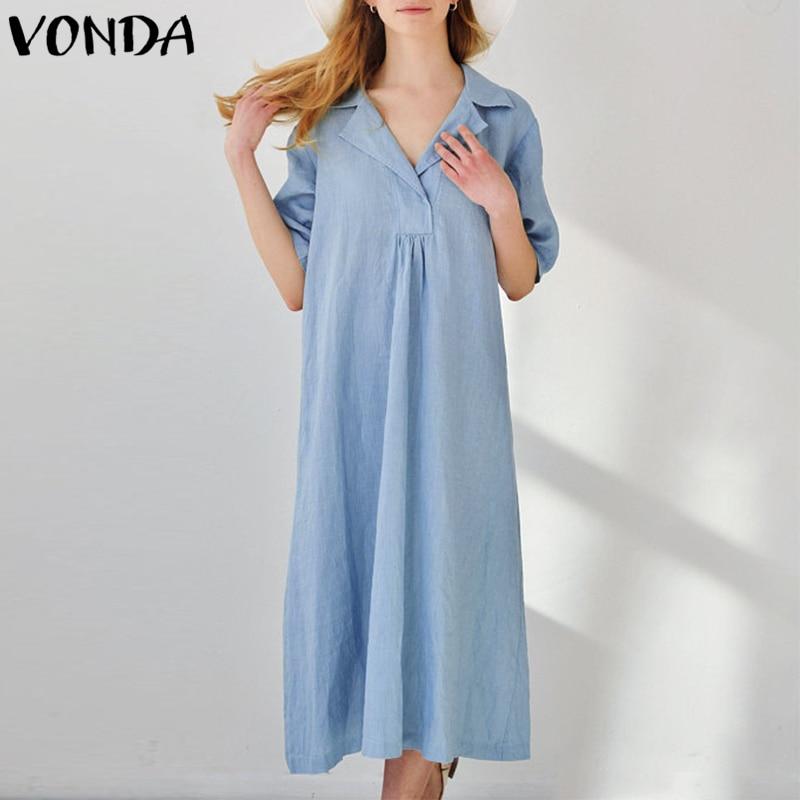 6ea3245104137 Maternity Clothes 2018 Spring Summer Pregnant Women Dress Casual ...
