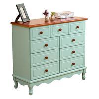 Salle Bain Mobile Bagno Cassettiera Legno Mobili Per La Casa Wood Cabinet Organizer Furniture Mueble De Sala Chest Of Drawers