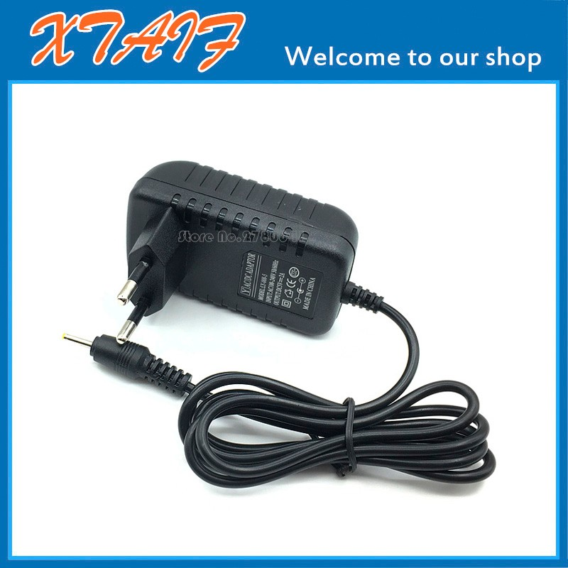 Premium USB DC Charging Charger Cable Lead Cord for Coby Kyros Tablet MID7055