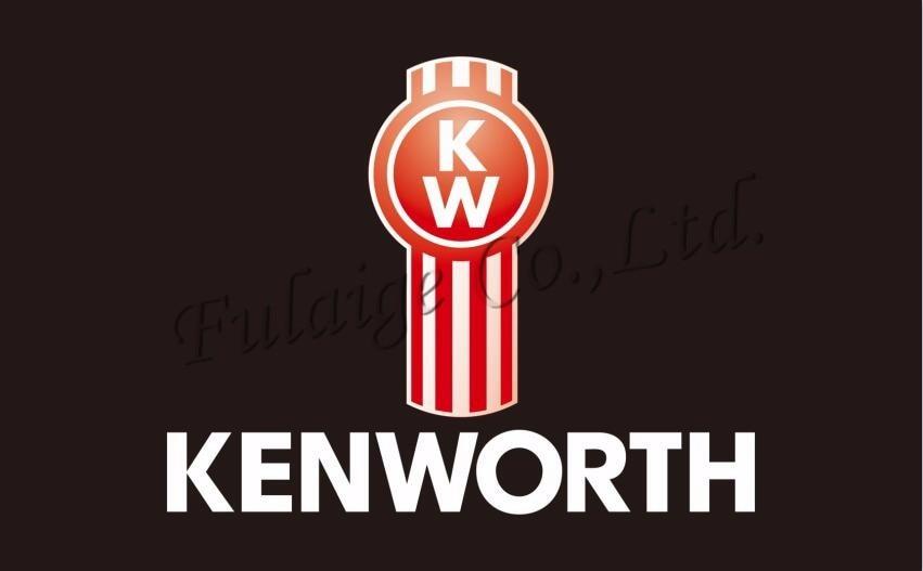 kenworth logo wwwimgkidcom the image kid has it