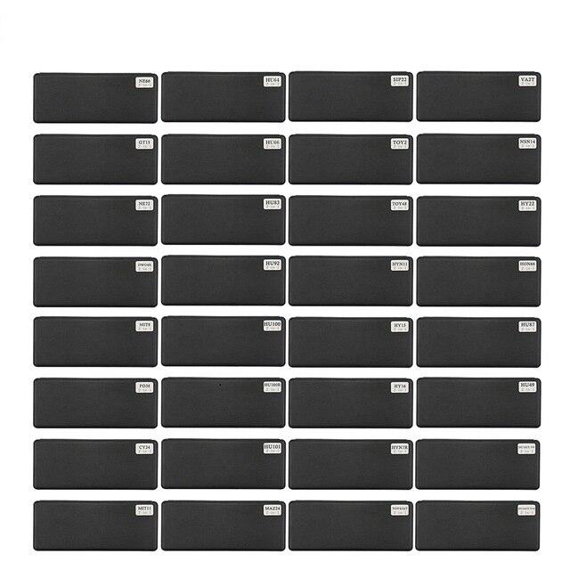 Genuine LiShi 2in1 HU39 HU66 HU83 HU100 HU162T (9) HU162T (9) Ign HU162T (10) attrezzi del fabbro Finder Chiave Strumenti di Riparazione di Trasporto liberoGenuine LiShi 2in1 HU39 HU66 HU83 HU100 HU162T (9) HU162T (9) Ign HU162T (10) attrezzi del fabbro Finder Chiave Strumenti di Riparazione di Trasporto libero