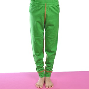 Image 5 - Новинка 100% года, детский зимний теплый свитер из чистой мериносовой шерсти, нижнее белье, Воздухопроницаемый Топ, штаны, нижний комплект для мальчиков и девочек