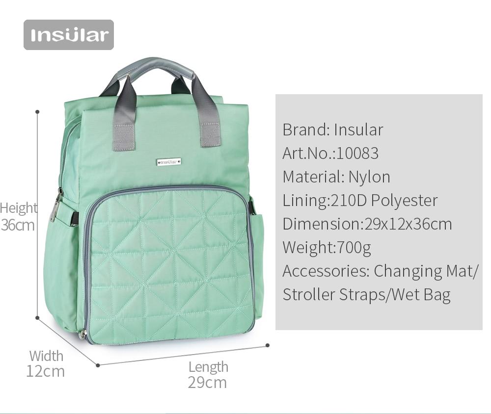 diaper bag (19)