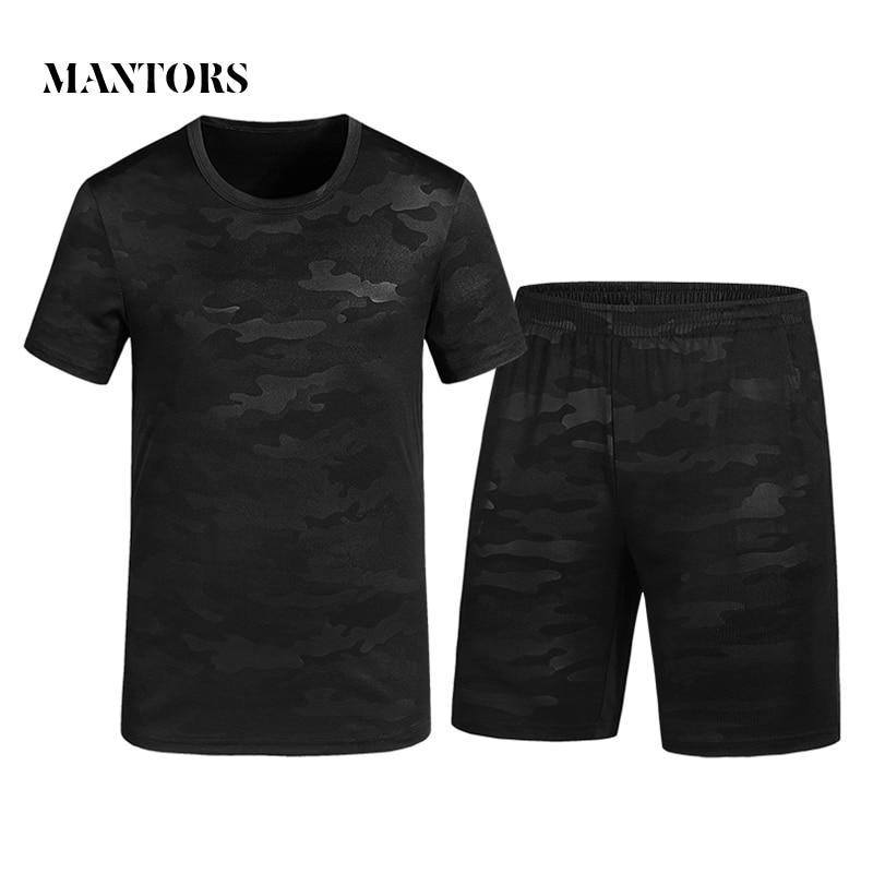 Чоловічі повсякденний спортивний - Чоловічий одяг