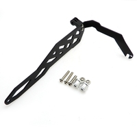 Cam Rack Indicator For Bmw R1200Gs Lc /Adventure 2013 2018 Motorcycle Accessories Sports/Camera/Vcr Mount Bracket