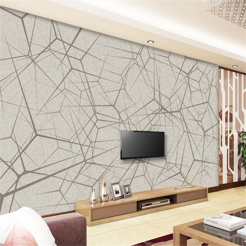 3d modern custom photo wallpaper large 3d crack abstract art TV background wall mural living room bedroom wallpaper home decor custom any size 3d mural wallpaper european modern minimalist bedroom living room tv backdrop abstract trees 3d photo wallpaper page 3