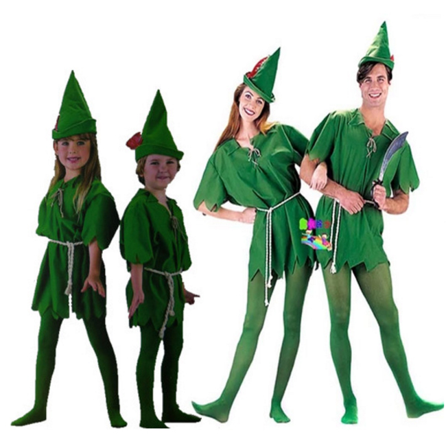 peter pan cosplay costumes for adult men women halloween carvinal cosplay costumes for kids children cosplay costumes on aliexpresscom alibaba group