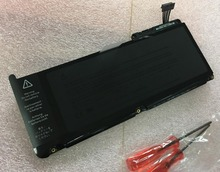 New Laptop Battery For Apple Macbook Unibody 13