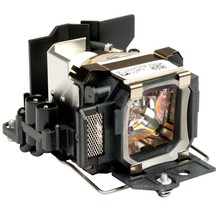 Sheng Совместимость лампы проектора LMP-C162