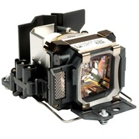 SHENG Compatible Projector Lamp LMP C162