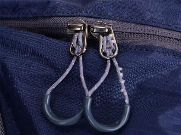 Luggage Duffel Bag (15)_