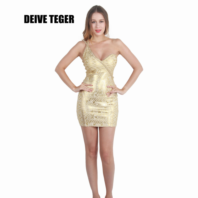 Silver Strapless Dress Reviews - Online Shopping Silver Strapless ...