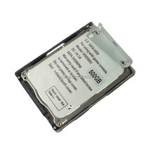 500GB HDD Hard Disk Drive Mount Bracket for Sony PS3 Super Slim CECH 400X