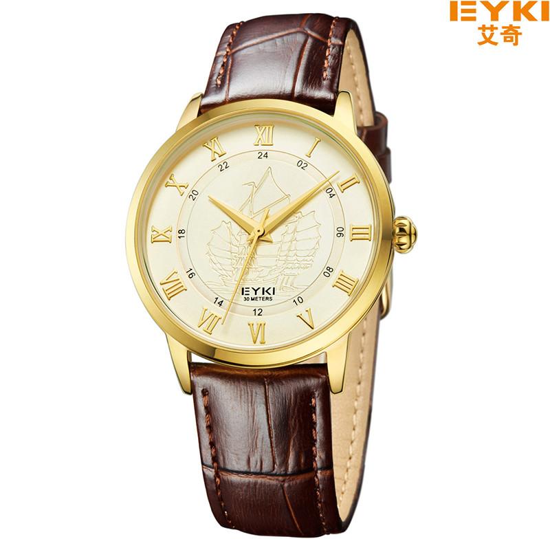 EET1032L-G0507(2)