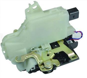 FRONT RIGHT DOOR Central Lock Actuator 3B1837016BH 3B1837016CF  FOR VW JETTA MK4 PASSAT B5 GOLF GTI MK4 BETTLE HARDTOP