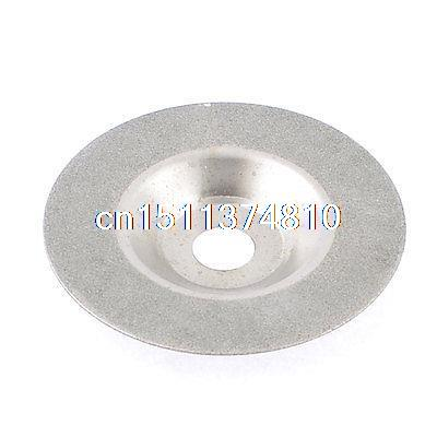 3.9 Diam Circle Marble File Stone Grinding Tool Diamond Cutting Disc диск алмазный diam 150х22 2мм master турбо 000160
