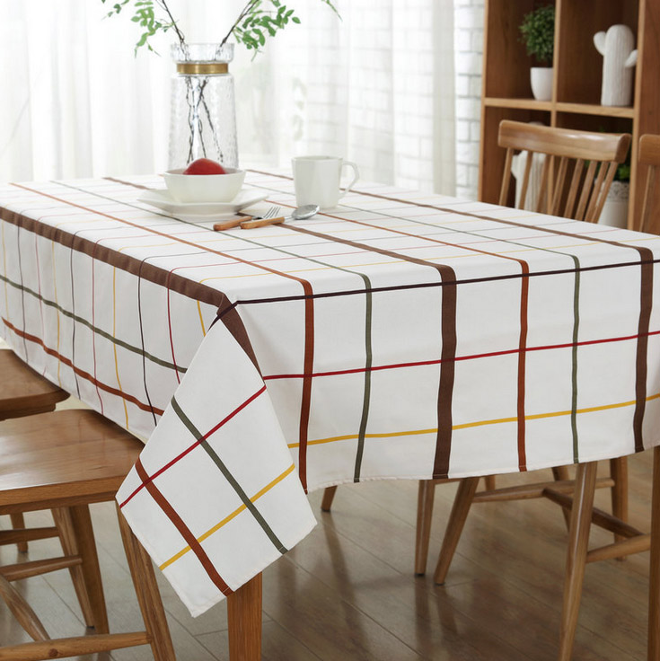 online get cheap dining room tablecloth -aliexpress | alibaba