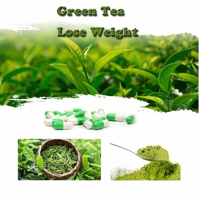 Lotus Leaf Diarrhea Heating Waist Body Tummy Sauna Belt Fat Burning Tool Electric Fat Burner Reduction Slimming Machine 4