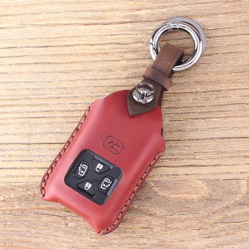 Cover Telecomando/Chiave per  Toyota Reiz Avalon Revia Previa Alphard Prius 1