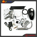 2011 New You Best Engine partner Bicycle Engine Kit 60cc,With CE 4L Tank