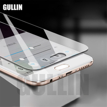 9H Explosion-Proof Screen Protector Tempered Glass For Samsung Galaxy S7 S6 S4 S5 S3 J1 J2 J3 J5 J7 2016 2017 Protection Glass все цены
