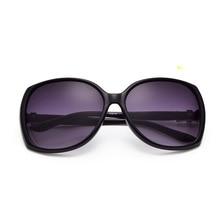 Cat Eye Fashion round Frame Glasses Eyewear Bq 2019 Women Br