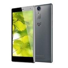 Оригинал thl t7 смартфон 5.5 дюймов экран android 5.1 mtk6753 octa Core 1.3 ГГц 3 ГБ RAM 16 ГБ ROM Мобильный Телефон FM Dual SIM 4800 мАч