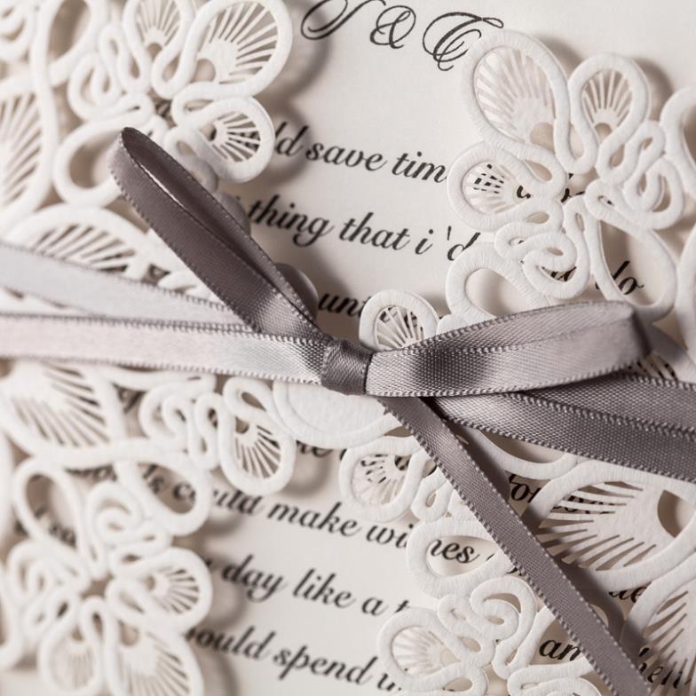 Aliexpress Buy Luxury Free Printable Engagement Party – Free Printable Engagement Invitations
