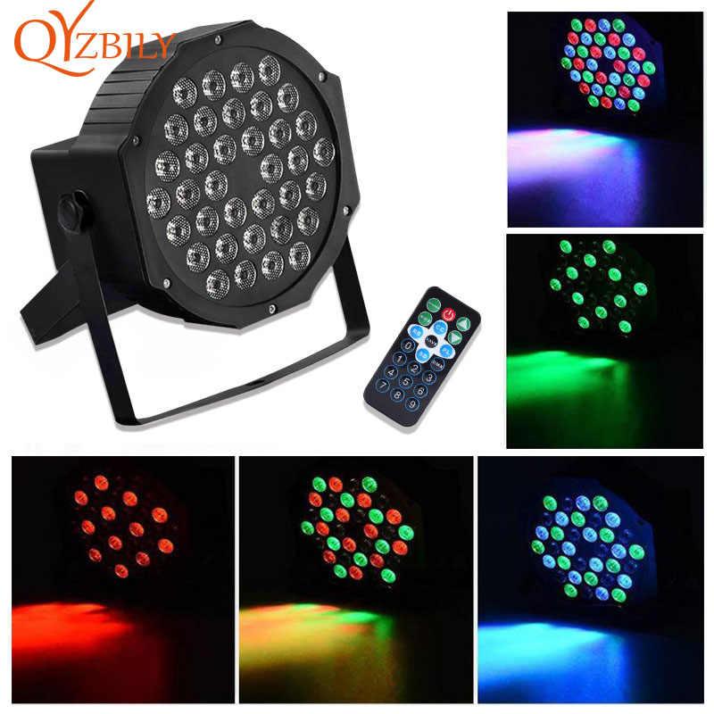 Светомузыка, dmx перемещение головы dj лазер для вечеринок dmx контроллер сценический светодиодный проектор dj эффект освещения рождественские украшения дома