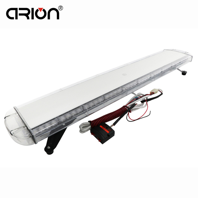 Cirion 47 88w 88 led strobe flash warning light bar car trucks cirion 47 88w 88 led strobe flash warning light bar car trucks beacons safety emergency mozeypictures Gallery