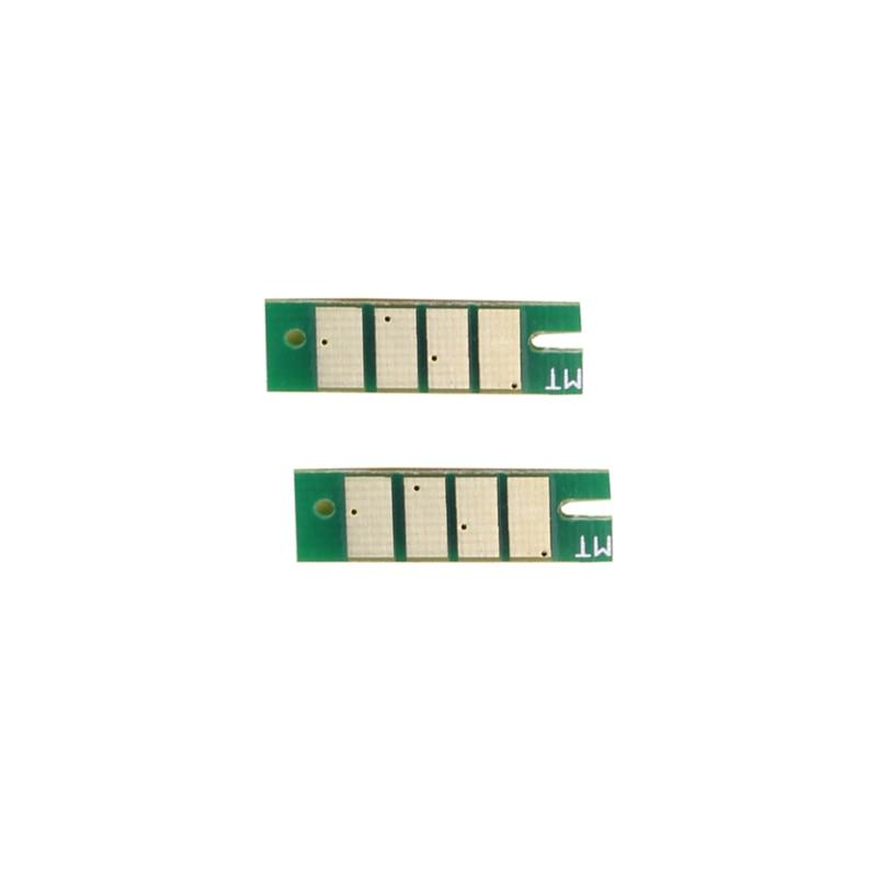 gc41 -chip