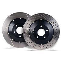 Auto Replacement Part   brake   disc with center bell for APracing   brake   kit   Brake     System   for BMW/Benz/Audi/Honda/Kia/vw/Subaru