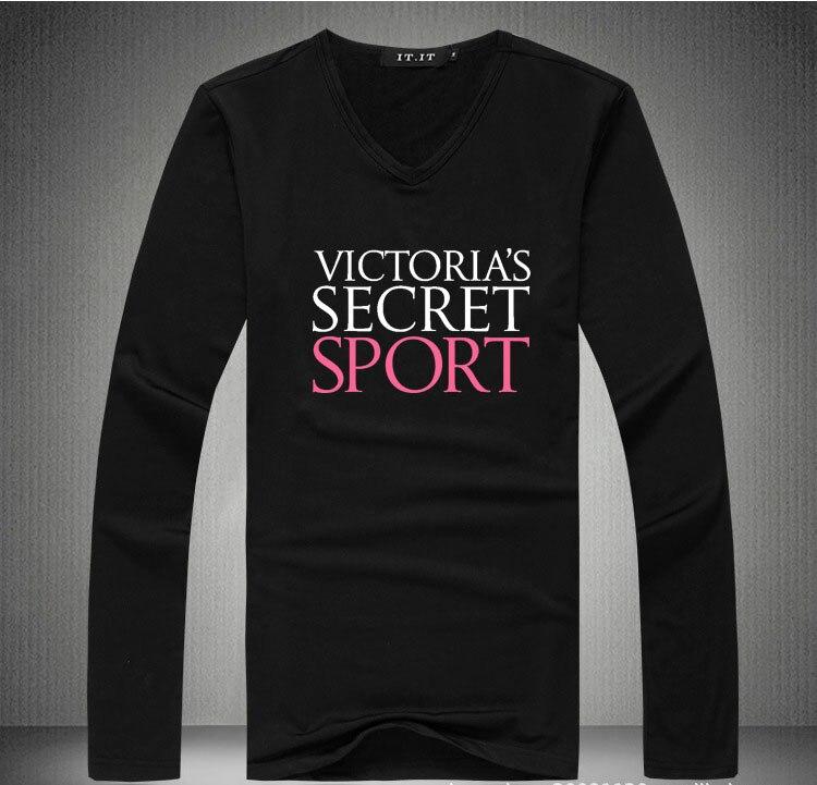 sportsman wear t shirt hip hop vetement homme crossfit long sleeve tshirt homme street wear. Black Bedroom Furniture Sets. Home Design Ideas