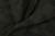 Hombres chaleco de algodón espesar casual Hombres chaleco de camuflaje chalecos Hombres chaleco marca Sin Mangas Chalecos chaqueta de Invierno