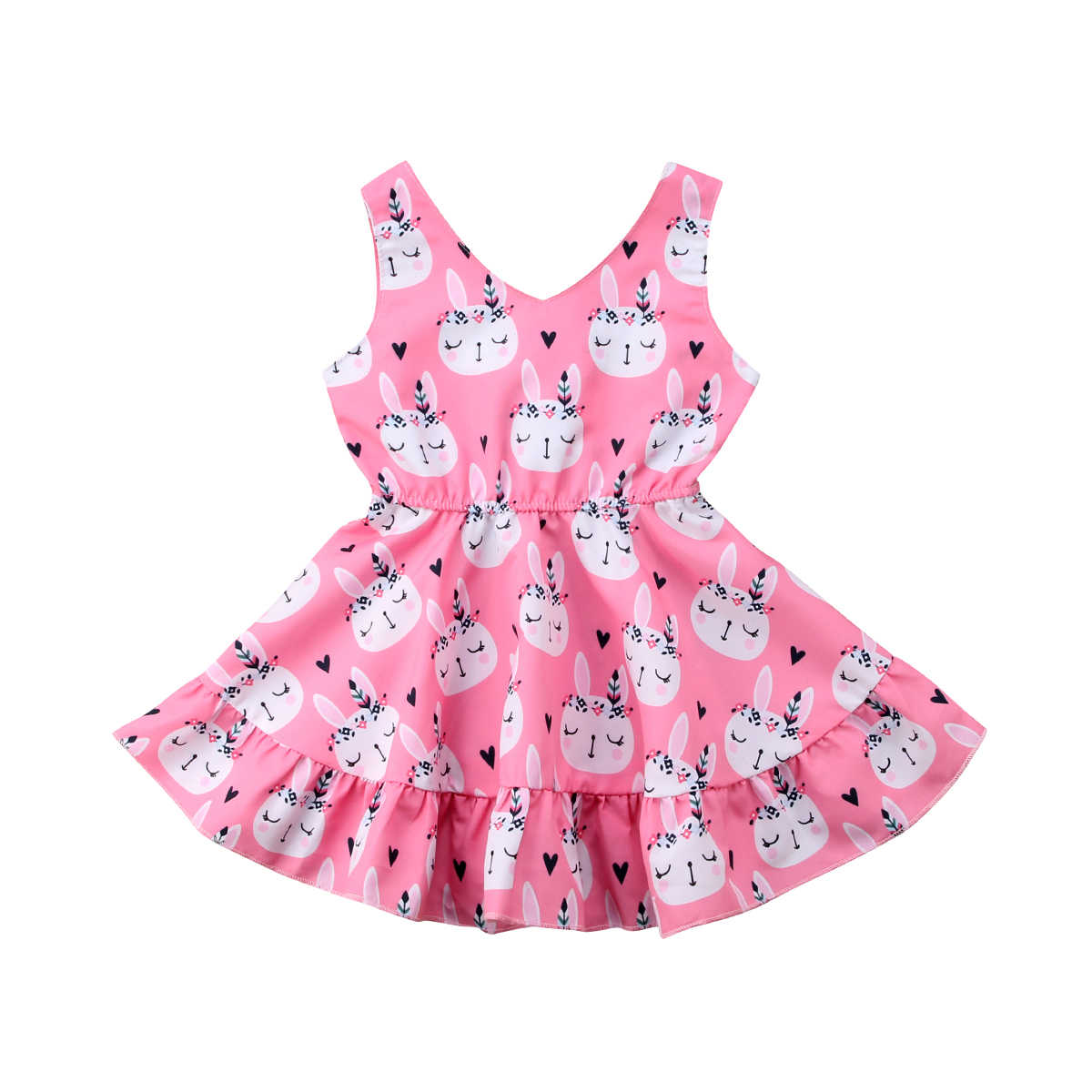 8cccbe3a6146 Detail Feedback Questions about 2018 Infant Toddler Baby Girl ...