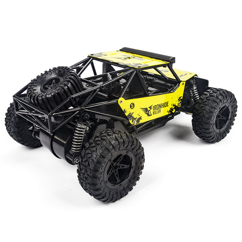 WLtoys-RC-Car-116-High-Speed-Rock-Rover-Toy-Remote-Control-Radio-Controlled-Machine-Off-Road-Vehicle-Toy-RC-Racing-Car-for-Kid-4