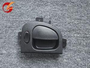 Image 1 - use for hyundai starex H1 old model jac refine sliding door insdie handle