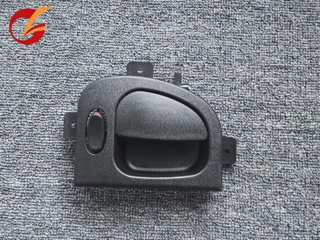 use for hyundai starex H1 old model jac refine sliding door insdie handle