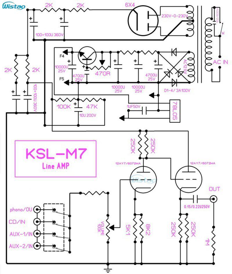 WHFTA-PKM7(cdl)