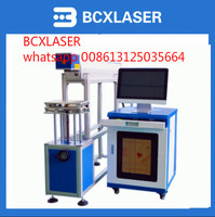 20w30w60w100w CO2 laser marking machine CO2 laser glass tube CO2 mental laser tube full automatic laser engraving machine price