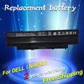 JIGU Батареи j1knd для Dell Inspiron M501 M501R M511R N3010 N3110 N4010 N4050 N4110 N5010 N5010D N5110 N7010 N7110
