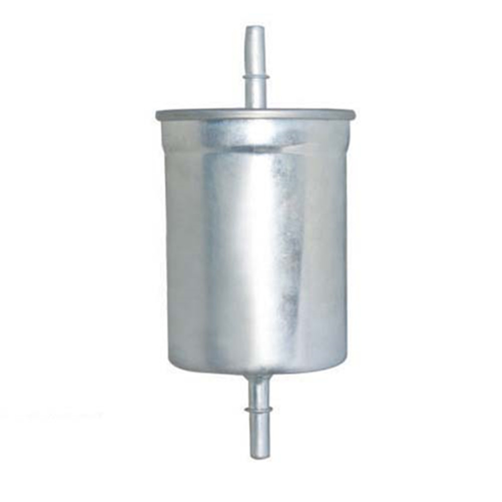 medium resolution of costlyseed 1j0 201 511 a gasoline fuel filter for a3 a4 tt vw jetta mk4 beetle bora golf octavia