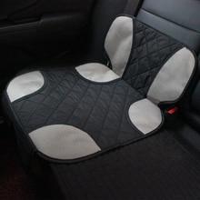 Детское автомобильное сиденье коврик матрас для коляски Коляска Поддержка Подушка Детское автомобильное сиденье коврик матрас для коляски детское сиденье защита аксессуар вкладыш