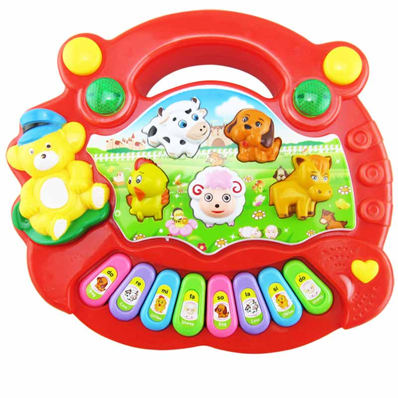 Baby-Kids-Smart-Animal-Farm-Mobile-Electric-Piano-Smart-Music-Toy-English-Early-Educational-Toys-for-Gift-FJ88-1